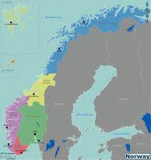 How Do The Eastern Lowlands Differ From The Interior Lowlands Norway U2013 Travel Guide At Wikivoyage