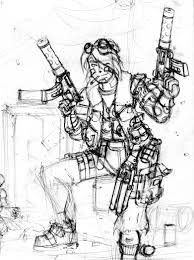 apex inquisitor hired scum by sanity x on deviantart