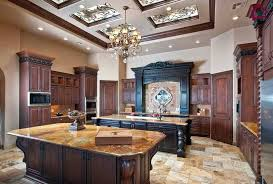 Custom Built Cabinets Online Luxury Kitchen Cabinets U2013 Truequedigital Info