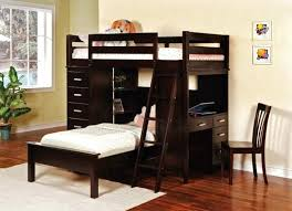 storage loft bed with desk metal bed with storage loft bed with storage underneath black