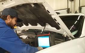 used lexus suv saskatoon diversified auto oil change brake repair tune up radiators