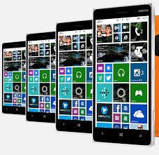 live themes for lumia 535 lumia clock app for windows phone updated to 1 1 7 what s new