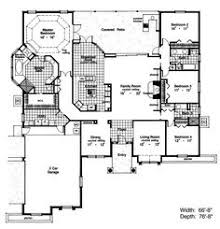 floor plans with 3 car garage clever design 4 house plans with 3 car garage on side bedrooms