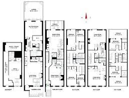 luxury homes floor plans australia log house laferida com
