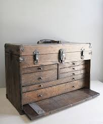Tool Cabinet Wood 26 Amazing Woodworking Tool Chest Egorlin Com