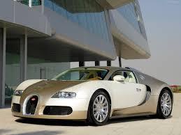 future bugatti veyron bugatti veyron 2009 pictures information u0026 specs