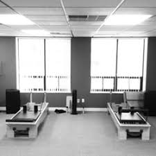 how to build a physical therapy mat table sync physical therapy wellness physical therapy 8222 vickers
