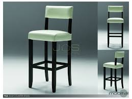 kitchen swivel bar stools stool covers round with arms eiforces