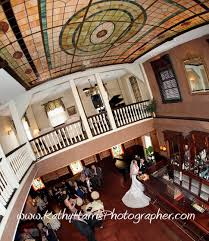 inexpensive wedding venues in nj nj wedding on a budget cheap nj wedding venues
