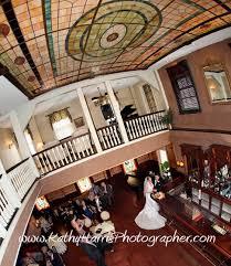 cheap wedding venues in nj nj wedding on a budget cheap nj wedding venues