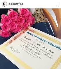 Makeup Artistry Certification Program Más De 25 Ideas Increíbles Sobre Makeup Artist Certification En