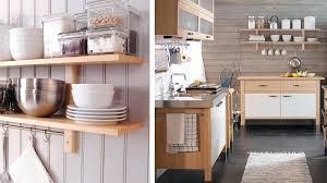 etagere pour cuisine epic cuisine style aussi etagere pour placard cuisine embellir une