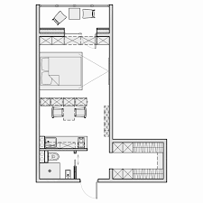 500 Sq Ft House Plans Inspirational Download Floor Plans for 500