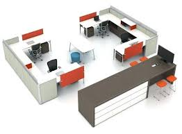 Accounting Office Design Ideas Design Office Space Layout Small Office Layout Design Ideas Photos