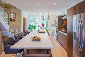 Luxury Kitchen Faucet 14 Kitchen Faucet Designs Ideas Design Trends Premium Psd