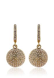 karigari earrings karigari cubic zirconia earrings buy women danglers drops
