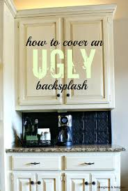 how to paint tile backsplash in kitchen painting a tile backsplash how to paint tile in kitchen dimples