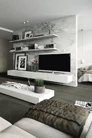 Media Room Decor 21 Modern Living Room Decorating Ideas Living Room Decorating