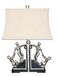 walmart table lamps lamps at walmart table lamp kichler lighting