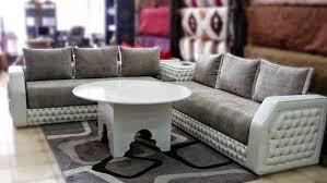 canapé marocain occasion le prix salon marocain occasion décor salon marocain