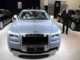 cartoon rolls royce top 5 affordable dream cars in the uae if you buy second hand