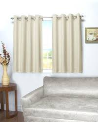 63 Inch Curtains Curtains 63 Inches 100 Images Achim Marsala Pinch Pleat Window