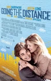 imagenes de un amor a larga distancia going the distance una película para amar a distancia siempre mujer
