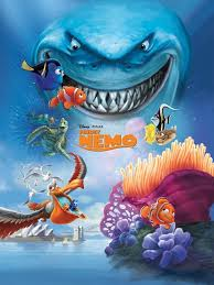 Finding Nemo Story Book For Children Read Aloud Finding Nemo Interactive Comic Best Apps For Iphone