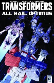 the transformers the 1246 best images about transformers on pinterest