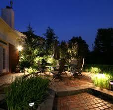 Vista Landscape Lighting by Kichler Landscape Lighting 19 Excellent Outdoor Landscape