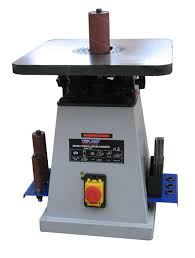 Wood Sanding Machines South Africa by Topland Woodworking Machinery