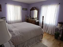 sweet bed room interior together with romantic bedroom new