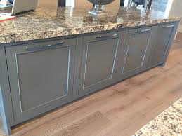 kendall charcoal kitchen island u2013 quicua com