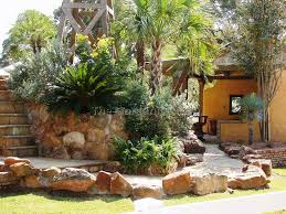 desert garden ideas 1 best garden design ideas landscaping