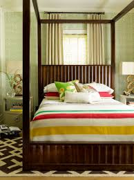 Home Decorating Colors by Colorful Home Decor How To Add Color To Your Room