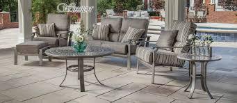 Best Patio Furniture For Florida - sarasota patio furniture sarasota outdoor furniture store