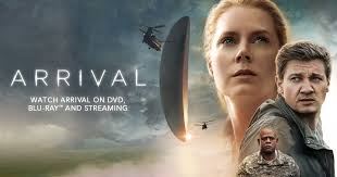 watch arrival dvd blu ray and streaming