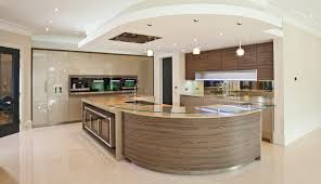 professional kitchen designers in surrey kitchen design german