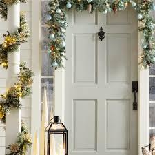 front door décor you ll wayfair