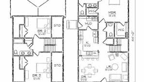 l shaped house floor plans l shaped two house plans luxamcc org