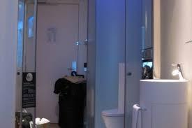 small bathroom renovation ideas peace room