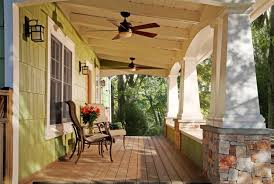 covered front porch plans front porch ideas plans furniture and decor
