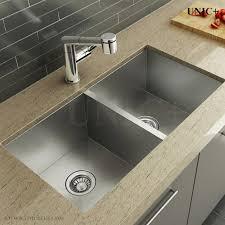 Kitchen Sinks Toronto Kitchen Sinks Toronto Kitchen Sinks Toronto With Kitchen