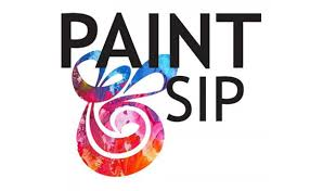 register for paint u0026 sip at wine u0026 design in syosset ny to