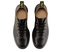 Images of H M Mens Sandals