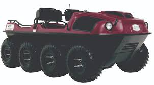 amphibious vehicle 2018 argo amphibious vehicles u2013 utv action magazine
