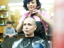 chemo haircuts ideas about pre chemo hair styles shoulder length hairstyles