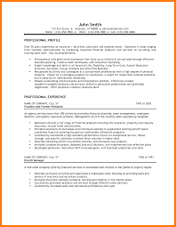 An Expert Resumes Cerescoffee Co Former Business Owner Resume Resume Tips Former Business Owner