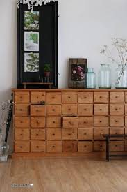 Wohnzimmerschrank Richtig Dekorieren Die Besten 25 Wohnzimmer Ideen Ideen Auf Pinterest