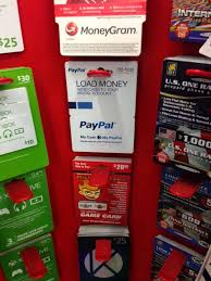 cvs prepaid cards relentless financial improvement paypal business debit mastercard